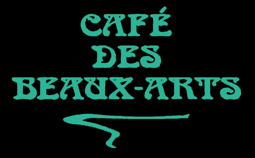 cafe-des-beaux-arts