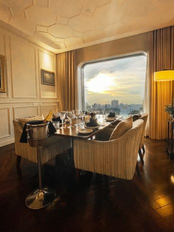 culinary-suite-staycation